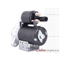 SSSANGYONG KORANDO K601,K602 EL Glow Plug 1997->1999 ( Eng. Code M602 ) NGK - Y-916J