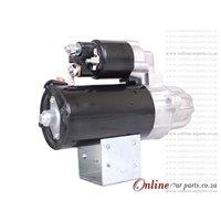 Volvo S60 2.0 D3 Glow Plug 2010-> ( Eng. Code D5204T3 ) NGK - Y-8008AS