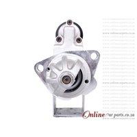 Toyota AYGO 1.0i Spark Plug 2011-> ( Eng. Code 1KR-FE ) NGK - LFR6C-11