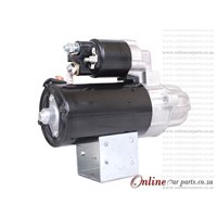 Toyota QUANTUM 2.5 D Glow Plug 2005-> ( Eng. Code 2KD-FTV ) NGK - Y-531J