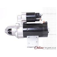SMART 700 0.7 ROADSTER Spark Plug 2003->2005 ( Eng. Code M160.01 ) NGK - LKR8A