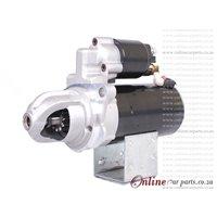 VW JETTA 4 1.4 TSi Spark Plug 2011-> ( Eng. Code CAXA ) NGK - PZFR6R