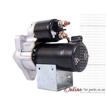 VW GOLF 6 1.6 FSi Spark Plug 2008-> ( Eng. Code CCSA ) NGK - BKUR6ET-10