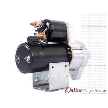 VW JETTA 5 2.0 Fi TURBO Spark Plug 2009-> ( Eng. Code CBFA ) NGK - PFR7S8EG