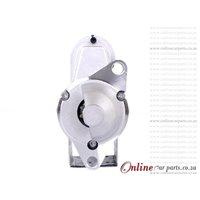 VW GOLF 1 1.6i CHi CO, LiFE, VELOCiTi Spark Plug 2001-> ( Eng. Code AFX ) NGK - BPR7ESZ-N