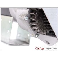 SEAT ALTEA 2.0 TDi Glow Plug 2004-> ( Eng. Code BKD ) NGK - YE14