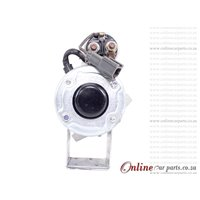 VW EOS 1.4 TSi Spark Plug 2008->2010 ( Eng. Code CAVD ) NGK - PZFR6R