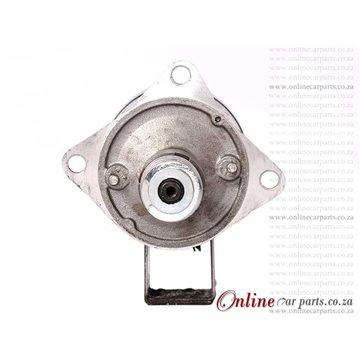 Volvo V70 3.2 V6 Spark Plug 2007-> ( Eng. Code B6324S ) NGK - ILFR6B