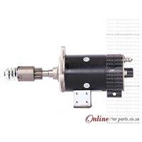 VW PASSAT 5 2.0 TDi Glow Plug 2007-> ( Eng. Code BKP ) NGK - CZ-304