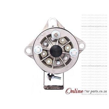 SSSANGYONG MUSSO 602 D Glow Plug 1993->2000 ( Eng. Code MB-OM 602 ) NGK - Y-916J