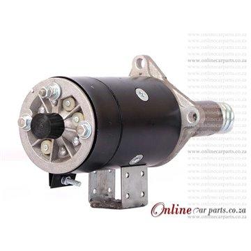 Suzuki SWIFT 1.6i VVT Spark Plug 2007-> ( Eng. Code M16A ) NGK - IFR6J-11