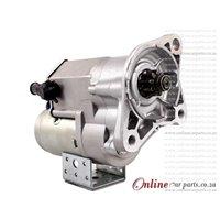 VW POLO CLASSIC 1.4 TDi Glow Plug 2002->2005 ( Eng. Code AMF ) NGK - Y-741U