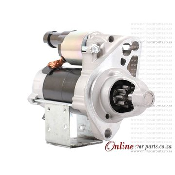 VW AMAROK 2.0 TD Glow Plug 2011-> ( Eng. Code CDCA ) NGK - Y-1002AS