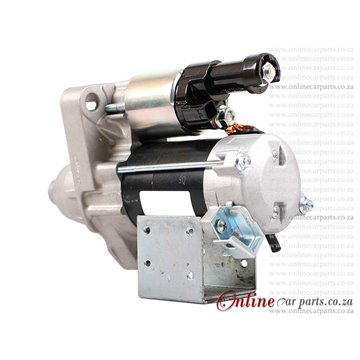 VW SHARAN 2.8 VR6 Spark Plug 2000-> ( Eng. Code AMY, AAA ) NGK - BKR5EKUP