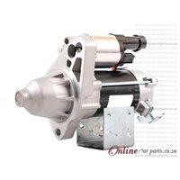 VW GOLF 5 3.2 R32 Spark Plug 2005->2007 ( Eng. Code BUB ) NGK - IZKR7B