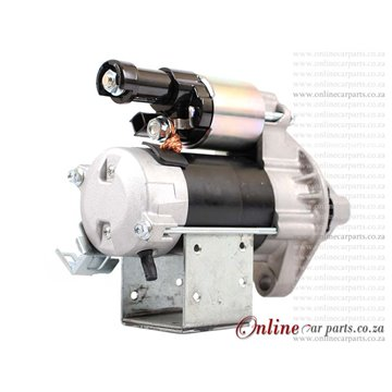 Toyota AURIS 1.8 VVT Spark Plug 2009-> ( Eng. Code 2ZR-FAE ) NGK - ILKAR7B-11