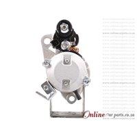 VW PASSAT 4 1.8 TURBO Spark Plug 2000-> ( Eng. Code AFY ) NGK - BKUR6ET-10
