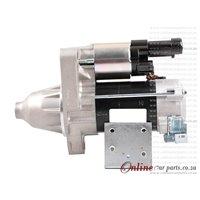 Toyota PRADO 4.0i Spark Plug 2003-> ( Eng. Code 1GR-FE ) NGK - LFR6C-11
