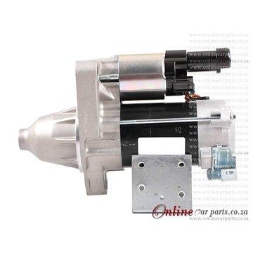 VW AMAROK 2.0 TSi Spark Plug 2010-> ( Eng. Code CFPA ) NGK - PFR7S8EG