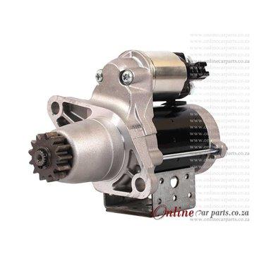 SSSANGYONG KORANDO K320 EL Spark Plug 1997-> ( Eng. Code  ) NGK - BKR5E-11