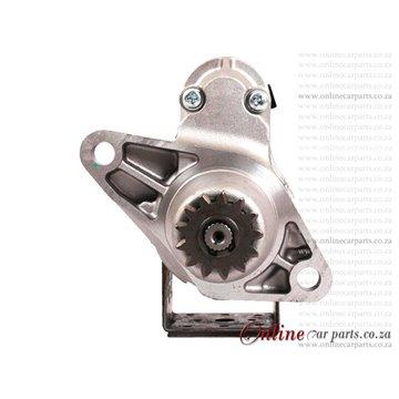 VW GOLF 6 2.0 TFSi Spark Plug 2009-> ( Eng. Code CCTA ) NGK - PFR7S8EG