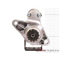 VW POLO 4 1.2i Spark Plug 2010-> ( Eng. Code CJLA ) NGK - ZFR6T-11G