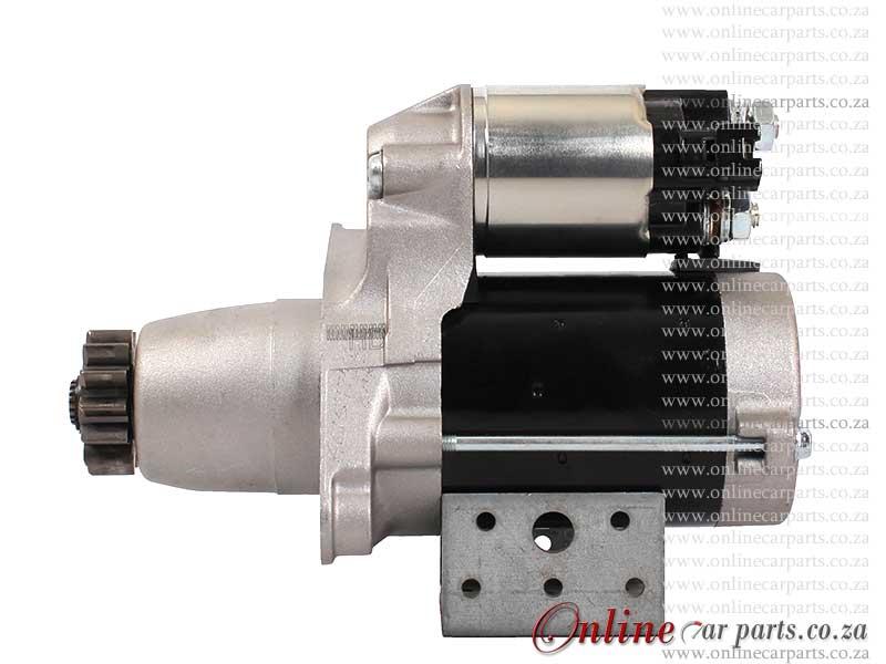 VW POLO CLASSIC 1.4i Spark Plug 1996->2002 ( Eng. Code AGY ) NGK - BPR6ESZ-N