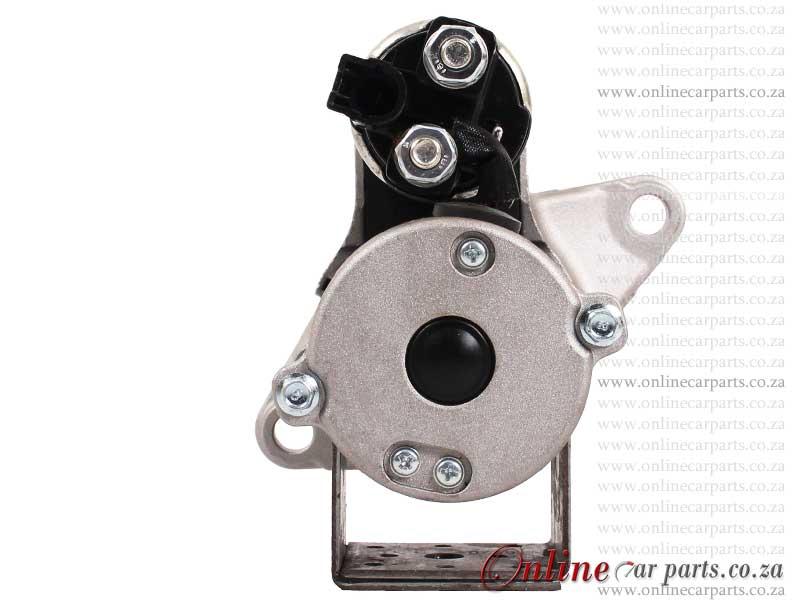 VW JETTA 4 1.2 TSi Spark Plug 2011-> ( Eng. Code CBZB ) NGK - IZFR6P-7
