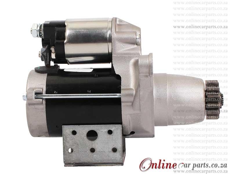 Toyota HI-ACE 2.O L Spark Plug 1977->1984 ( Eng. Code 18R ) NGK - BPR5ES