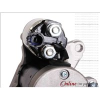 Toyota COROLLA 1.8 VERSO Spark Plug 2004->2007 ( Eng. Code 1ZZ-FE ) NGK - BKR5EYA-11