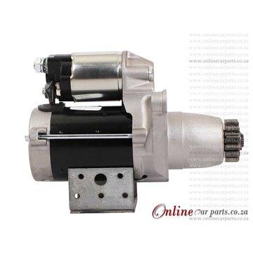 Suzuki SWIFT 1.5 GL, GLS VVT Spark Plug 2005-> ( Eng. Code M15A ) NGK - IFR6J-11