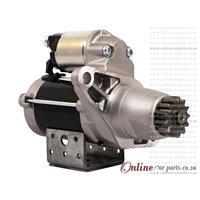 VW GOLF 5 1.4 FSi Spark Plug 2007-> ( Eng. Code CAXA ) NGK - PZFR6R