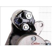 VW GOLF 4 1.8 GTi Spark Plug 2001->2004 ( Eng. Code AUQ ) NGK - PFR6Q