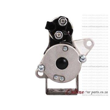 VW EOS 3.2 V6 Spark Plug 2006->2007 ( Eng. Code BUB ) NGK - IZKR7B
