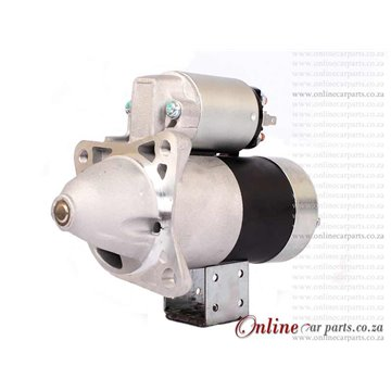 Toyota HI-LUX 3.0 D4D Glow Plug 2005-> ( Eng. Code 1KD-FTV ) NGK - Y-531J