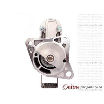 VW PASSAT 5 2.0 TDi Glow Plug 2008-> ( Eng. Code CBAA,  CBBB ) NGK - Y-609AS