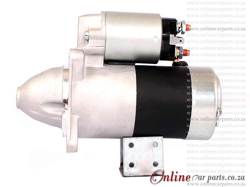 Toyota AVENSIS 2.4i Spark Plug 2005-> ( Eng. Code 2AZ-FSE ) NGK - HB6BIX-11P