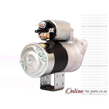 VW PHAETON 3.2 V6 Spark Plug 2003-> ( Eng. Code BKL ) NGK - IZKR7B