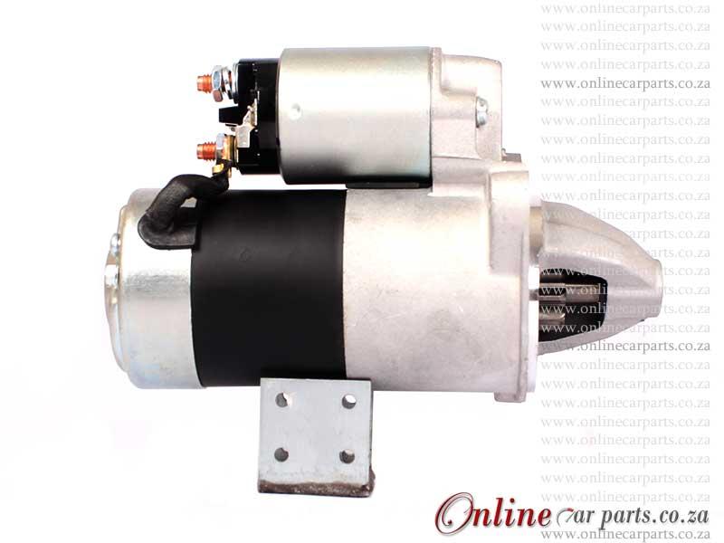 VW POLO PLAYA 1.4i Spark Plug 1998->2002 ( Eng. Code AGY ) NGK - BPR6ESZ-N