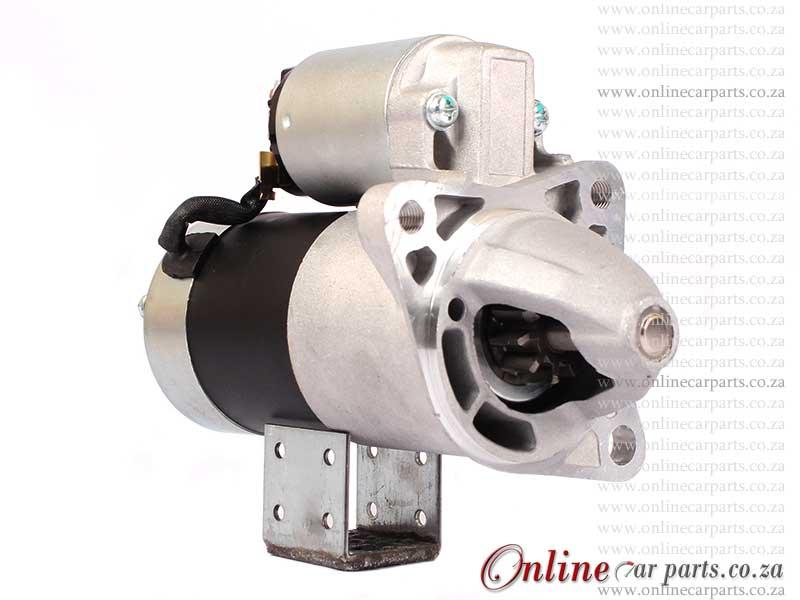 Toyota HI-LUX 3.0 D Glow Plug 1997->2005 ( Eng. Code 5L ) NGK - Y-715R