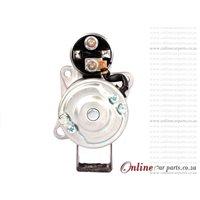 Volvo S40 1.6 D2 Glow Plug 2012-> ( Eng. Code D4164T ) NGK - YE-04
