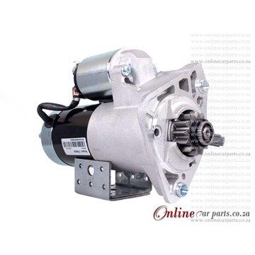 VW POLO 5 1.6 TDi Glow Plug 2009-> ( Eng. Code CAYB ) NGK - Y-1002AS