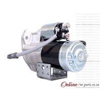 Volvo V60 2.4 D5 Glow Plug 2011-> ( Eng. Code D5244T11 ) NGK - Y-8008AS