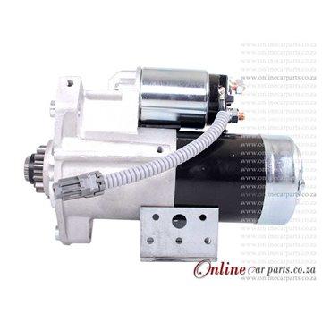 VW TOUAREG 2.5 TDi Glow Plug 2004-> ( Eng. Code BLK ) NGK - Y-741U