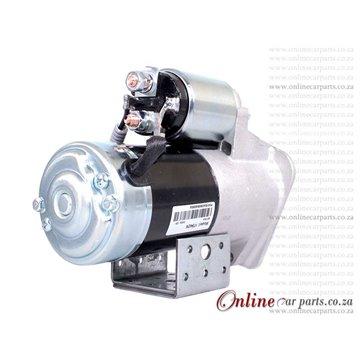 SMART FORFOUR 1.3i Spark Plug 2004->2006 ( Eng. Code M135.930 ) NGK - LFR6C-11