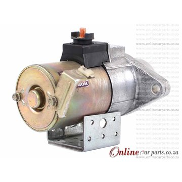 Daewoo Tacuma 2.0 Thermostat ( Engine Code -X20SED ) 01-04