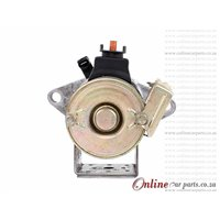Opel Astra GTC 2.0 T (H) Thermostat ( Engine Code -Z20LEL ) 06 on