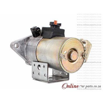 Opel Astra GTC 2.0 T OPC Thermostat ( Engine Code -Z20LE ) 06 on