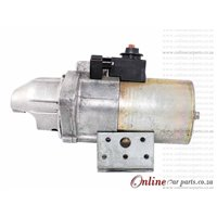 Opel Zafira 2.0 T OPC Thermostat ( Engine Code -Z20LE ) 05 on