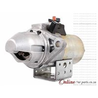Opel Astra 2.0 16V (G) Thermostat ( Engine Code -Z20LET ) 01-04